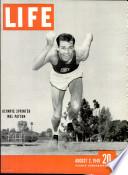 2. aug 1948