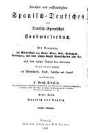 Castellano y aleman