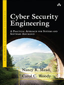 Cyber Security Engineering