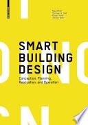 Smart Building Design