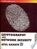 Crypt N W Security