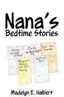 Nana's Bedtime Stories