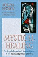 Mystical Healing