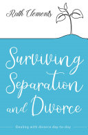Surviving Separation and Divorce