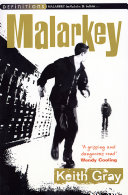 Malarkey Pdf/ePub eBook