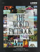The World Factbook 1999 (CIA's 1998 Edition)