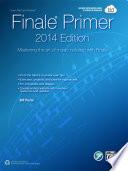 The Finale Primer, 2014 Edition