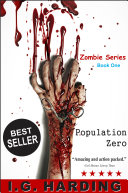 Zombie Apocalypse [Pdf/ePub] eBook