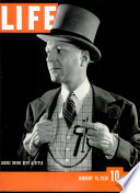 16 јан 1939