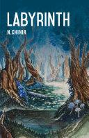 Labyrinth Pdf/ePub eBook