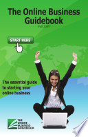 The Online Business Guidebook Fall 2009