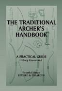 The Traditional Archers Handbook