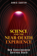 Science and the Near-Death Experience [Pdf/ePub] eBook