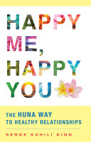 Happy Me, Happy You