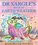 Dr Xargle's Book of Earth Weather