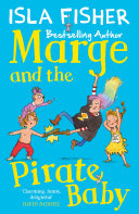 Pdf Marge and the Pirate Baby