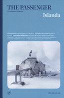 Islanda  The passenger  Per esploratori del mondo Book