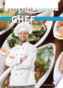 A Career As A Chef Book PDF