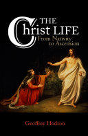 Pdf THE CHRIST LIFE