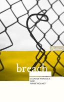 Breach Pdf/ePub eBook