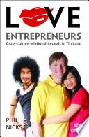 Love Entrepreneurs