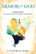Armor of God Book PDF