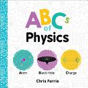 ABC's of Physics (0-3)