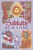 Llewellyn s 2015 Sabbats Almanac