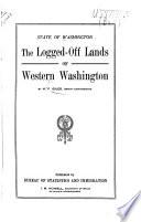 The Logged off Lands of Western Washington Book PDF