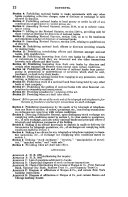 Minority Report of the Committee Appointed Pursuant to House Resolutions 429 and 504 to Investigate the Concentration of Control of Money and Credit