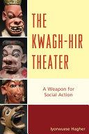 The Kwagh hir Theater