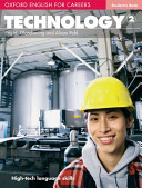 Oxford English for Careers: Technology 2: Student's Book
