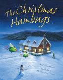 The Christmas Humbugs [Pdf/ePub] eBook