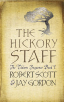 Pdf The Hickory Staff