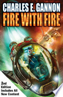 Fire with Fire  Second Edition