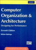 Computer Organization & Architecture 7e