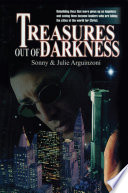 Treasures Out Of Darkness