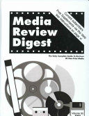 Media Review Digest 2006