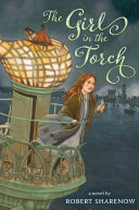 Pdf The Girl in the Torch
