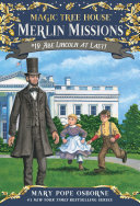 Abe Lincoln at Last! Pdf/ePub eBook