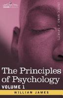 The Principles of Psychology [Pdf/ePub] eBook