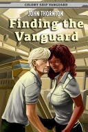 Pdf Finding the Vanguard
