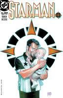 Starman (1994-) #80