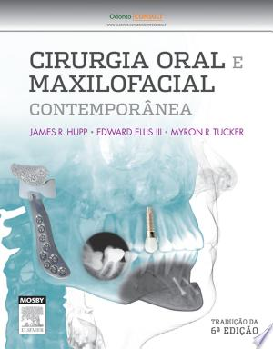 Download Cirurgia Oral e Maxilofacial Contemporânea Free Books - Dlebooks.net
