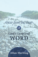 Voices from the Heart of God's Inspired Word