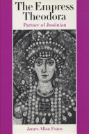 The Empress Theodora Pdf/ePub eBook