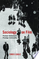 Sociology on Film
