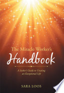 The Miracle Worker   S Handbook Book PDF