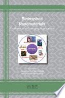 Bioinspired Nanomaterials Book
