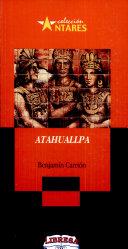 ATAHUALPA 2a. ed.